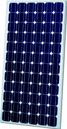 Solar Photovoltaic Panel Supplier Pv Panel Tile